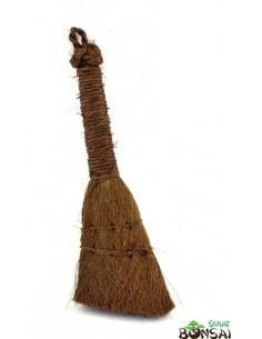 Miotełka kokosowa