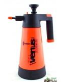 Opryskiwacz ciśnieniowy VENUS SUPER