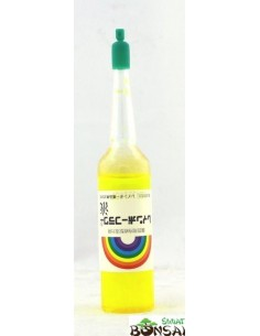 Rainbow - Odżywka do bonsai