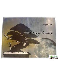 Podstawy Bonsai
