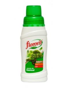Florovit - 240 ml