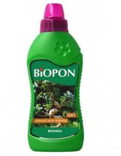 BIOPON - 0,5L