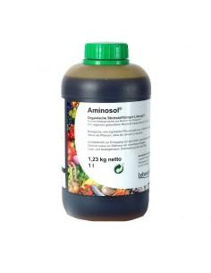 Aminosol