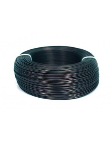 Drut aluminiowy - 1.0mm